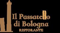 Ristorante Il Passatello di Bologna
